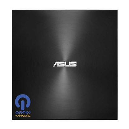 ASUS ZenDrive External DVD Drive 08U7M-U